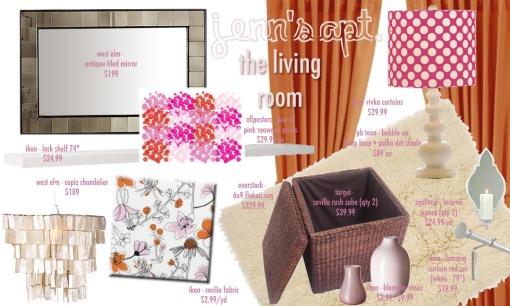 Jen's Living Room v2