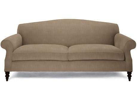 the sofa that would stay