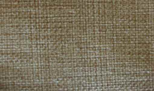 wheaty linen for settee