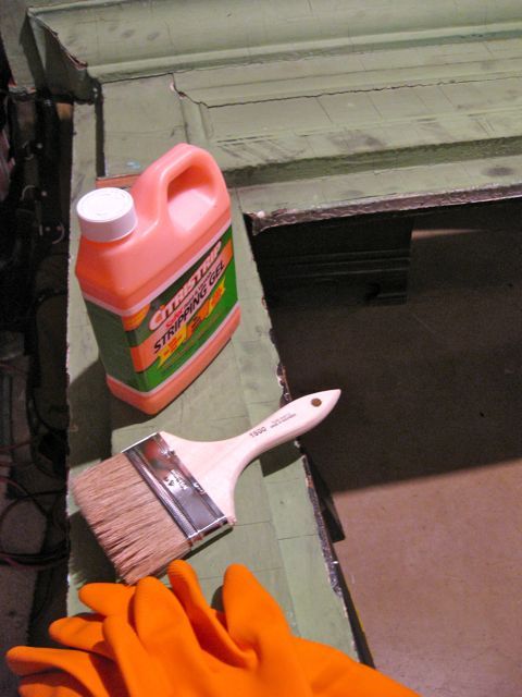 mantle_paint_stripping