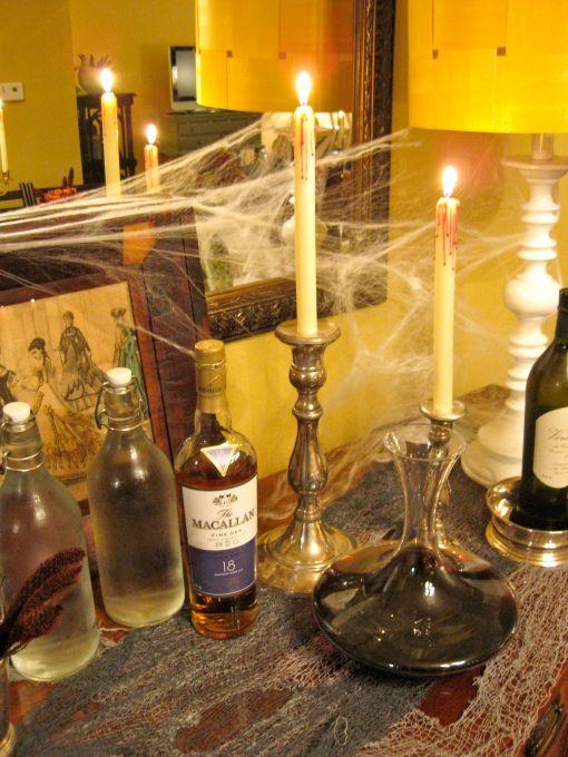 Halloween_Drinks3