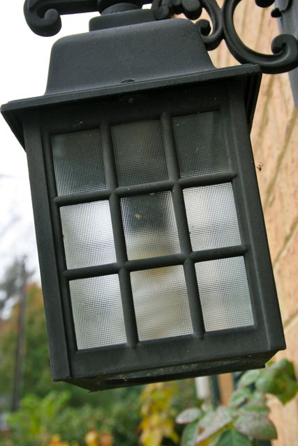 porch_light6