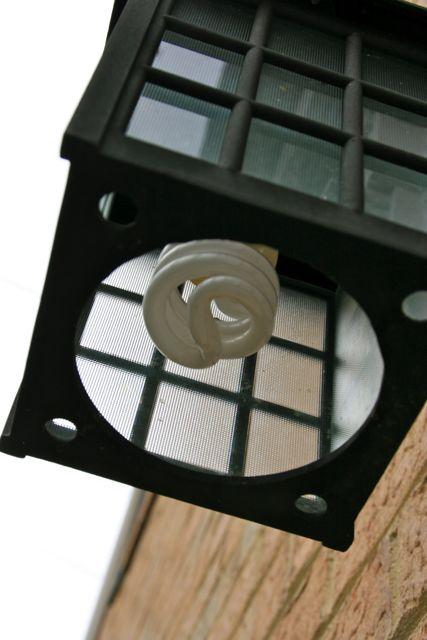 porch_light7